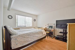 "Photo 7: 15069 98 Avenue in Surrey: Guildford House for sale in ""GUILDFORD / BONNACCORD"" (North Surrey)  : MLS®# R2190173"
