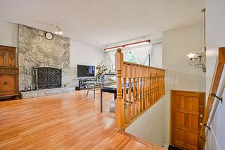 "Photo 2: 15069 98 Avenue in Surrey: Guildford House for sale in ""GUILDFORD / BONNACCORD"" (North Surrey)  : MLS®# R2190173"