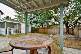"Photo 18: 15069 98 Avenue in Surrey: Guildford House for sale in ""GUILDFORD / BONNACCORD"" (North Surrey)  : MLS®# R2190173"