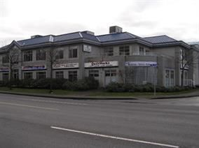 Main Photo: 32526 George Ferguson Way: Office for sale (Abbotsford)  : MLS®# C8006851