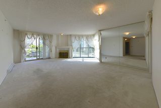 Photo 2: 208 1190 PIPELINE ROAD: Condo for sale : MLS®# V1136221