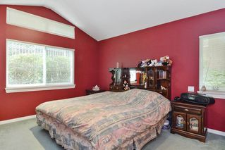 """Photo 14: 30 15099 28TH Avenue in Surrey: Elgin Chantrell Townhouse for sale in """"The Gardens"""" (South Surrey White Rock)  : MLS®# R2194434"""