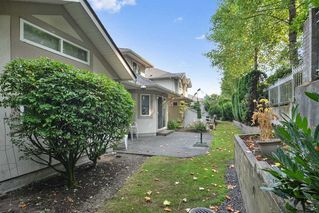 """Photo 19: 30 15099 28TH Avenue in Surrey: Elgin Chantrell Townhouse for sale in """"The Gardens"""" (South Surrey White Rock)  : MLS®# R2194434"""