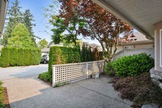 """Photo 4: 30 15099 28TH Avenue in Surrey: Elgin Chantrell Townhouse for sale in """"The Gardens"""" (South Surrey White Rock)  : MLS®# R2194434"""