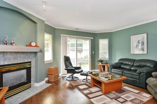 """Photo 6: 30 15099 28TH Avenue in Surrey: Elgin Chantrell Townhouse for sale in """"The Gardens"""" (South Surrey White Rock)  : MLS®# R2194434"""