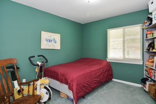 """Photo 13: 30 15099 28TH Avenue in Surrey: Elgin Chantrell Townhouse for sale in """"The Gardens"""" (South Surrey White Rock)  : MLS®# R2194434"""