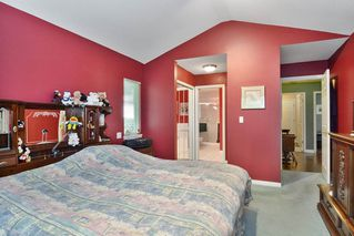"""Photo 15: 30 15099 28TH Avenue in Surrey: Elgin Chantrell Townhouse for sale in """"The Gardens"""" (South Surrey White Rock)  : MLS®# R2194434"""