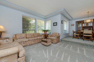 Photo 6: 5615 252 Street in Langley: Salmon River House for sale : MLS®# R2195725