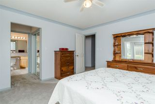 Photo 13: 5615 252 Street in Langley: Salmon River House for sale : MLS®# R2195725