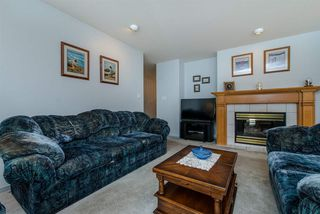 Photo 10: 5615 252 Street in Langley: Salmon River House for sale : MLS®# R2195725
