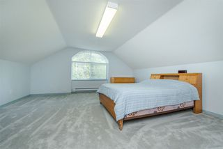 Photo 15: 5615 252 Street in Langley: Salmon River House for sale : MLS®# R2195725