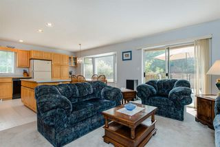 Photo 11: 5615 252 Street in Langley: Salmon River House for sale : MLS®# R2195725