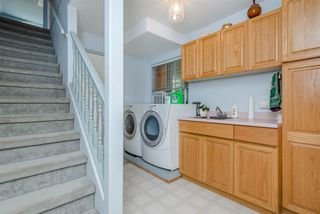Photo 14: 5615 252 Street in Langley: Salmon River House for sale : MLS®# R2195725