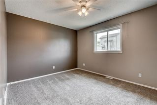 Photo 8: 306 Robert Street SW: Turner Valley House for sale : MLS®# C4132445