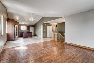 Photo 6: 306 Robert Street SW: Turner Valley House for sale : MLS®# C4132445