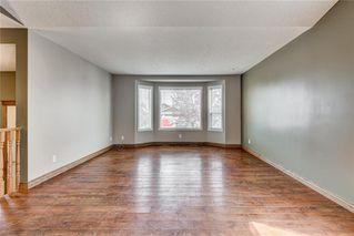 Photo 3: 306 Robert Street SW: Turner Valley House for sale : MLS®# C4132445