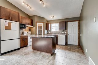 Photo 4: 306 Robert Street SW: Turner Valley House for sale : MLS®# C4132445