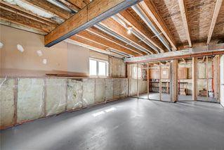 Photo 12: 306 Robert Street SW: Turner Valley House for sale : MLS®# C4132445