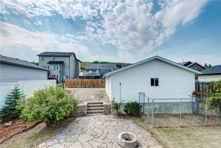 Photo 14: 306 Robert Street SW: Turner Valley House for sale : MLS®# C4132445