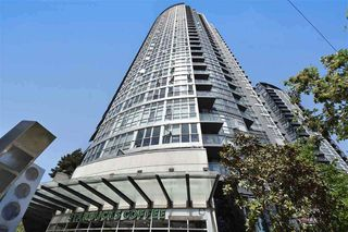 "Photo 13: 1405 1199 SEYMOUR Street in Vancouver: Downtown VW Condo for sale in ""THE BRAVA"" (Vancouver West)  : MLS®# R2198430"