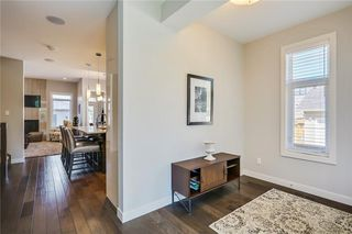 Photo 14: 3713 43 Street SW in Calgary: Glenbrook House for sale : MLS®# C4134793