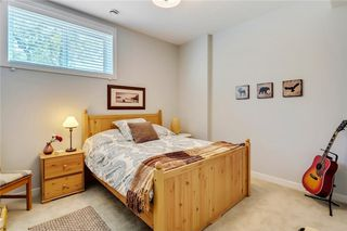 Photo 34: 3713 43 Street SW in Calgary: Glenbrook House for sale : MLS®# C4134793