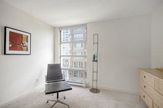 Photo 15: 709 990 BEACH AVENUE in Vancouver: Yaletown Condo for sale (Vancouver West)  : MLS®# R2187799
