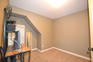 """Photo 13: 14 36169 LOWER SUMAS MTN Road in Abbotsford: Abbotsford East Townhouse for sale in """"Junction Creek"""" : MLS®# R2202581"""