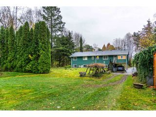 Photo 18: 9099 192 Street in Surrey: Port Kells House for sale (North Surrey)  : MLS®# R2204696