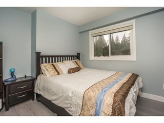 Photo 12: 9099 192 Street in Surrey: Port Kells House for sale (North Surrey)  : MLS®# R2204696