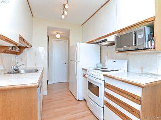 Photo 4: 1401 647 Michigan St in VICTORIA: Vi James Bay Condo Apartment for sale (Victoria)  : MLS®# 770846