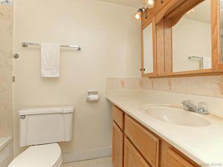 Photo 10: 1401 647 Michigan St in VICTORIA: Vi James Bay Condo for sale (Victoria)  : MLS®# 770846
