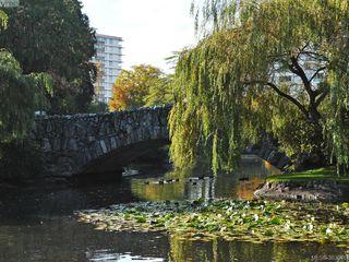 Photo 15: 1401 647 Michigan St in VICTORIA: Vi James Bay Condo Apartment for sale (Victoria)  : MLS®# 770846