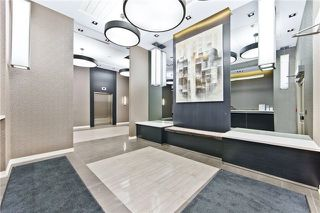 Photo 16: 206 5101 W Dundas Street in Toronto: Islington-City Centre West Condo for sale (Toronto W08)  : MLS®# W3939785