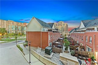 Photo 11: 206 5101 W Dundas Street in Toronto: Islington-City Centre West Condo for sale (Toronto W08)  : MLS®# W3939785