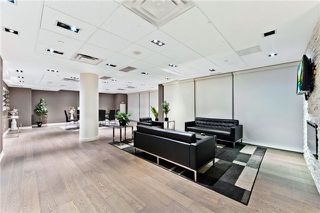 Photo 13: 206 5101 W Dundas Street in Toronto: Islington-City Centre West Condo for sale (Toronto W08)  : MLS®# W3939785