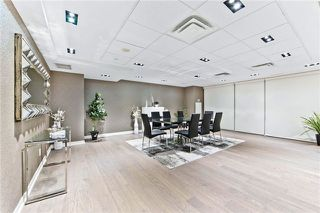 Photo 12: 206 5101 W Dundas Street in Toronto: Islington-City Centre West Condo for sale (Toronto W08)  : MLS®# W3939785