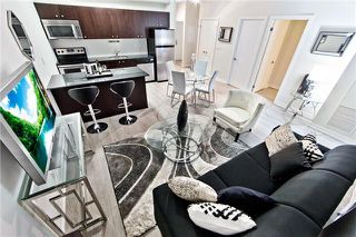Photo 1: 206 5101 W Dundas Street in Toronto: Islington-City Centre West Condo for sale (Toronto W08)  : MLS®# W3939785