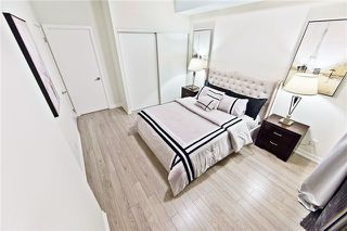 Photo 6: 206 5101 W Dundas Street in Toronto: Islington-City Centre West Condo for sale (Toronto W08)  : MLS®# W3939785