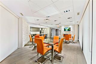 Photo 14: 206 5101 W Dundas Street in Toronto: Islington-City Centre West Condo for sale (Toronto W08)  : MLS®# W3939785