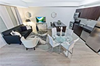 Photo 3: 206 5101 W Dundas Street in Toronto: Islington-City Centre West Condo for sale (Toronto W08)  : MLS®# W3939785