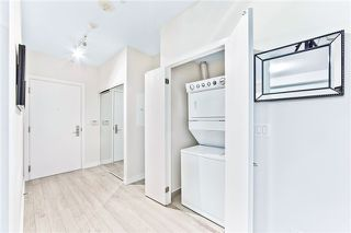 Photo 9: 206 5101 W Dundas Street in Toronto: Islington-City Centre West Condo for sale (Toronto W08)  : MLS®# W3939785
