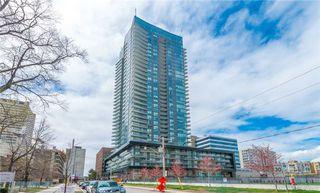 Main Photo: 2903 30 Roehampton Avenue in Toronto: Mount Pleasant West Condo for sale (Toronto C10)  : MLS®# C3940088