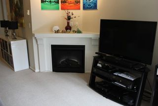 "Photo 4: 213 9200 FERNDALE Road in Richmond: McLennan North Condo for sale in ""KENSINGTON COURT"" : MLS®# R2215386"