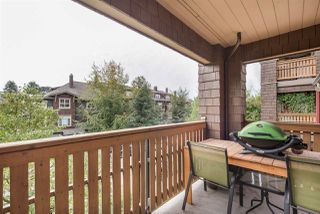 "Photo 14: 310 675 PARK Crescent in New Westminster: GlenBrooke North Condo for sale in ""WINCHESTER"" : MLS®# R2215940"