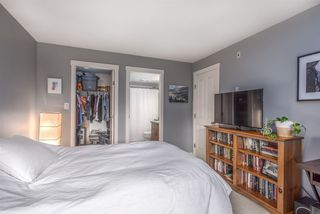 "Photo 12: 310 675 PARK Crescent in New Westminster: GlenBrooke North Condo for sale in ""WINCHESTER"" : MLS®# R2215940"