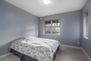 "Photo 9: 310 675 PARK Crescent in New Westminster: GlenBrooke North Condo for sale in ""WINCHESTER"" : MLS®# R2215940"