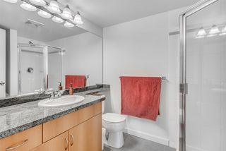 """Photo 8: 310 675 PARK Crescent in New Westminster: GlenBrooke North Condo for sale in """"WINCHESTER"""" : MLS®# R2215940"""
