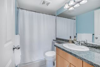 """Photo 13: 310 675 PARK Crescent in New Westminster: GlenBrooke North Condo for sale in """"WINCHESTER"""" : MLS®# R2215940"""