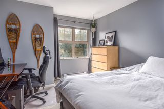 """Photo 11: 310 675 PARK Crescent in New Westminster: GlenBrooke North Condo for sale in """"WINCHESTER"""" : MLS®# R2215940"""